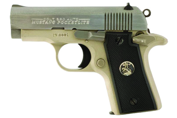 //www.gunsandammo.com/files/8-new-handguns-for-2012/colt-mustang.jpg