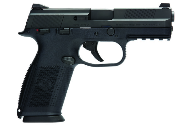 //www.gunsandammo.com/files/8-new-handguns-for-2012/fnh-fns-9.jpg