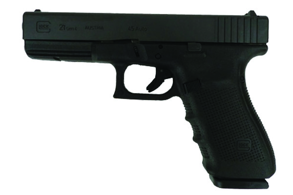 //www.gunsandammo.com/files/8-new-handguns-for-2012/glock-21-gen4_gallery.jpg