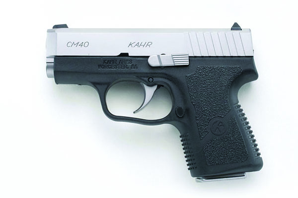 //www.gunsandammo.com/files/8-new-handguns-for-2012/kahr-cm40.jpg