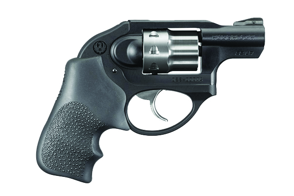 //www.gunsandammo.com/files/8-new-handguns-for-2012/ruger-lcr-22lr_gallery.jpg
