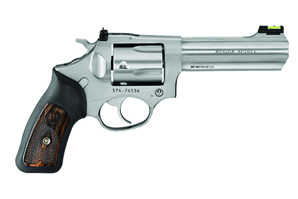 //www.gunsandammo.com/files/8-new-handguns-for-2012/ruger-sp101_gallery.jpg