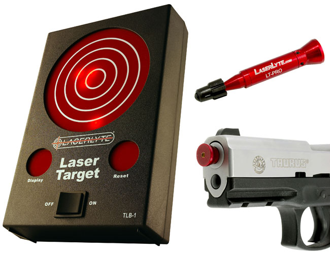 //www.gunsandammo.com/files/9-field-tested-gun-products-you-didnt-know-you-needed/006_laserlyte-laser-trainer-and-target.jpg