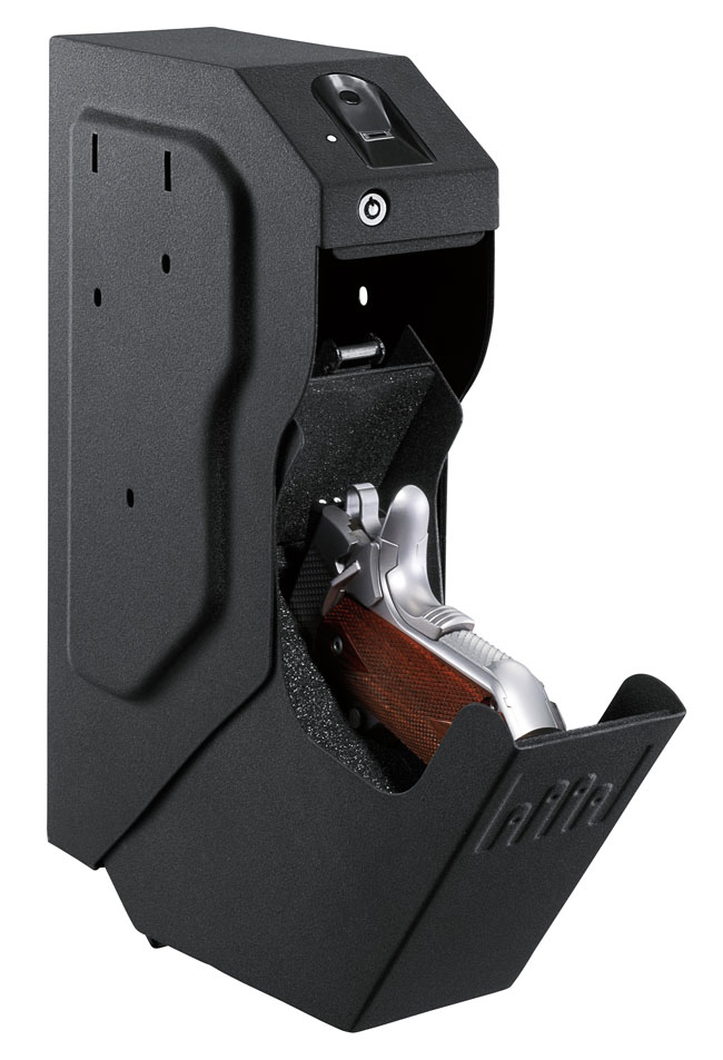 //www.gunsandammo.com/files/9-field-tested-gun-products-you-didnt-know-you-needed/008_gunvault-speed-vault-svb-500-biometric.jpg