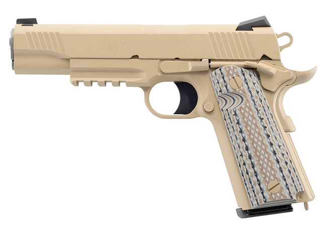 //www.gunsandammo.com/files/are-1911-rail-guns-better-than-the-original/colt_marine_pistol.jpg