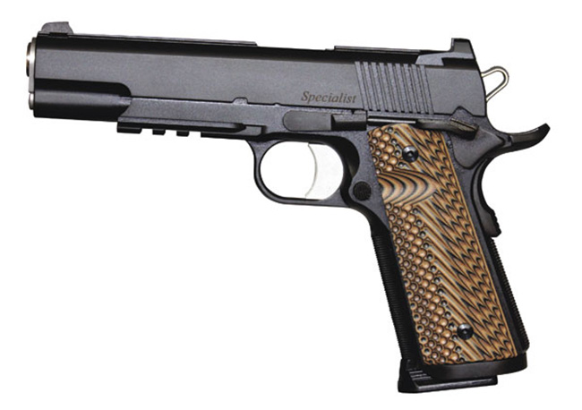 //www.gunsandammo.com/files/are-1911-rail-guns-better-than-the-original/dan-wesson-specialist.jpg