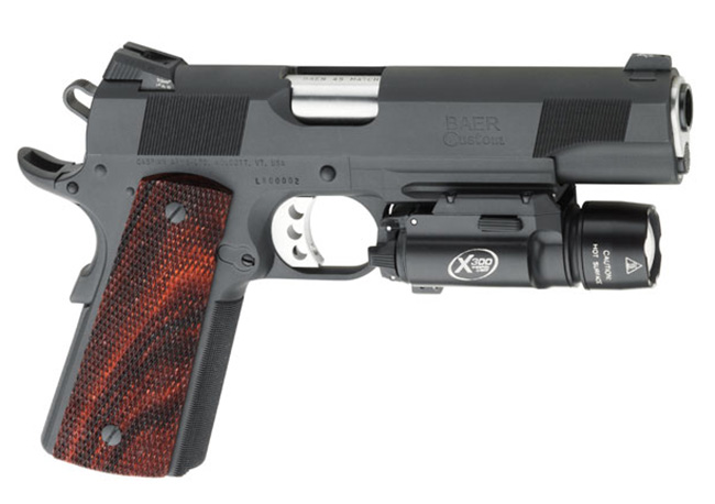 //www.gunsandammo.com/files/are-1911-rail-guns-better-than-the-original/les_baer_recon_tactical.jpg