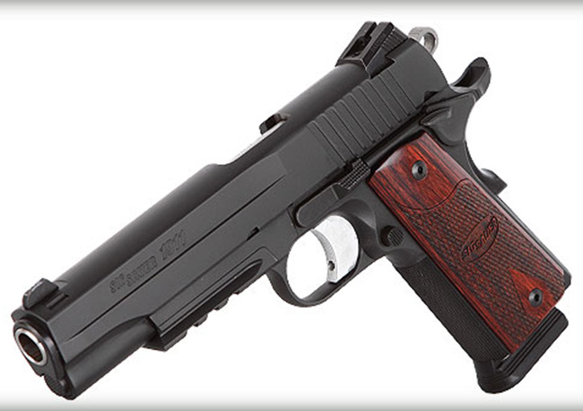 //www.gunsandammo.com/files/are-1911-rail-guns-better-than-the-original/sig_sauer_nitron_rail.jpg