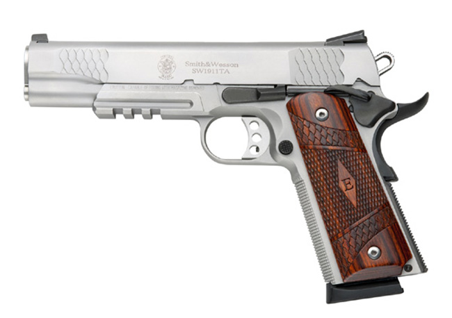 //www.gunsandammo.com/files/are-1911-rail-guns-better-than-the-original/sw1911ta.jpg
