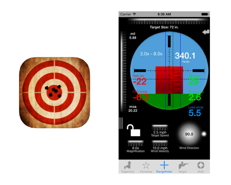 //www.gunsandammo.com/files/best-ballistic-apps/ballistic_advanced_edition_full.jpg