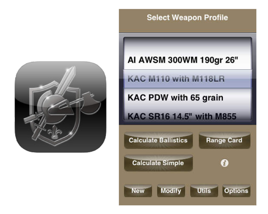//www.gunsandammo.com/files/best-ballistic-apps/knights_armament_bullet_flight_app_full.jpg
