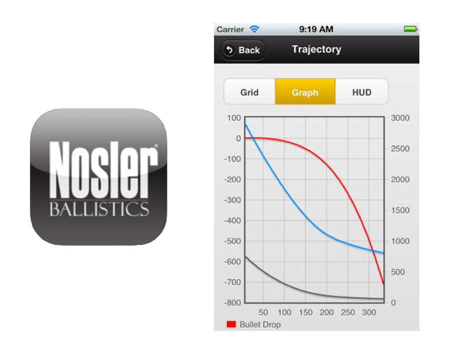 //www.gunsandammo.com/files/best-ballistic-apps/nosler_ballistics_app_full.jpg