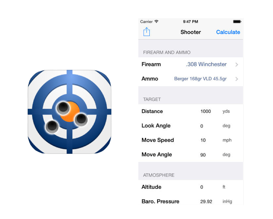 //www.gunsandammo.com/files/best-ballistic-apps/shooter_app_full.jpg