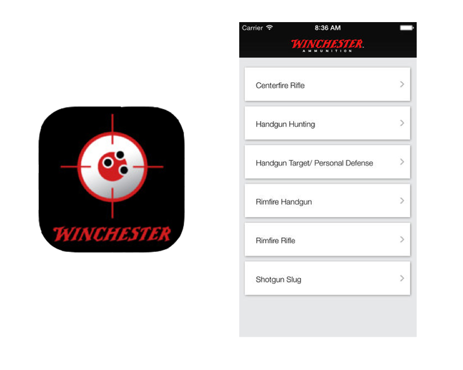 //www.gunsandammo.com/files/best-ballistic-apps/winchester_ballistics_calculator_app_full.jpg