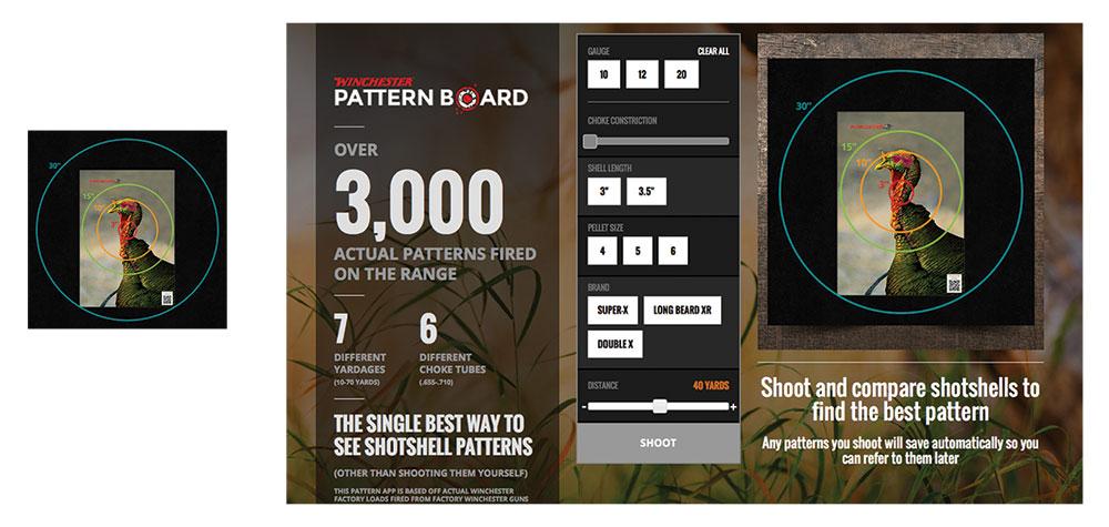 11 Best Ballistics Apps for Every Shooter