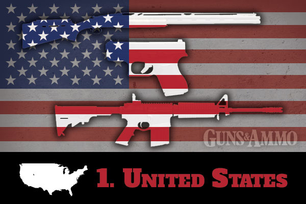 //www.gunsandammo.com/files/best-countries-for-gun-owners/1-united-states-gun-friendly-country.jpg