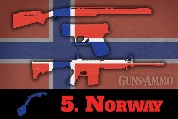 //www.gunsandammo.com/files/best-countries-for-gun-owners/5-norway-gun-friendly-country.jpg