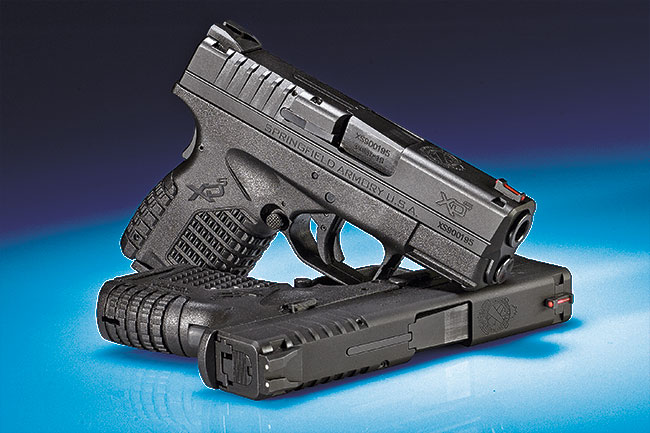 9 Most Misused Gun Terms