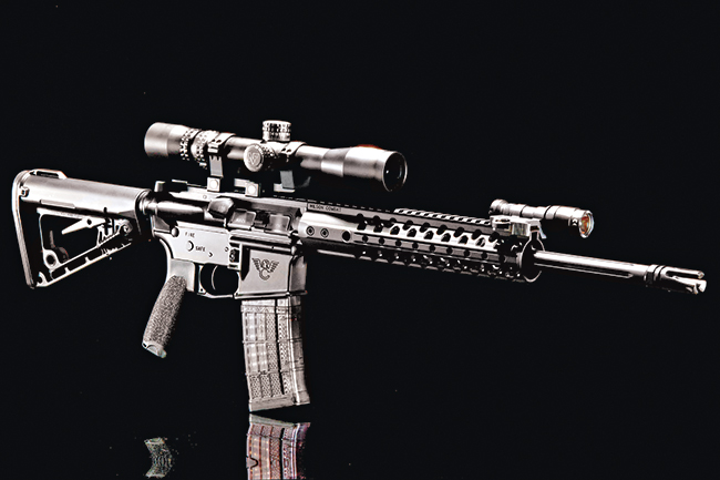 //www.gunsandammo.com/files/best-gun-reviews/wilson-combat-recon-tactical.jpg