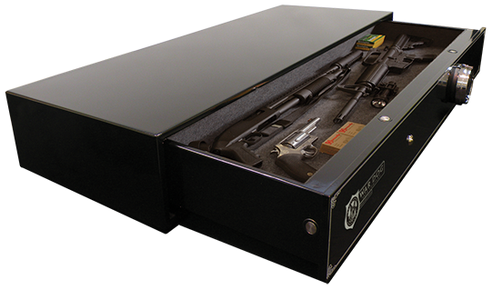 Best Gun Safes At Every Price Point Guns And Ammo