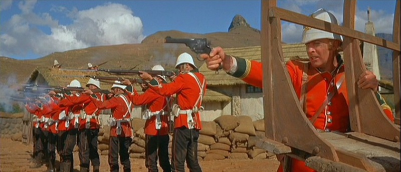//www.gunsandammo.com/files/best-guns-movies-ever/800px-zulu_11.jpg