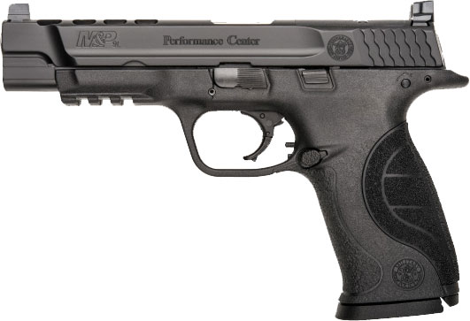 //www.gunsandammo.com/files/best-new-pistols-for-2015/smith_wesson-mp-pro-series-core-ported-pistol_1.jpg