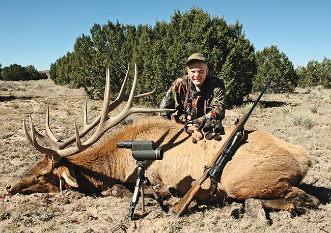 //www.gunsandammo.com/files/boddingtons-best-calibers-for-north-american-big-game-hunting/boddington_best_elk.jpg