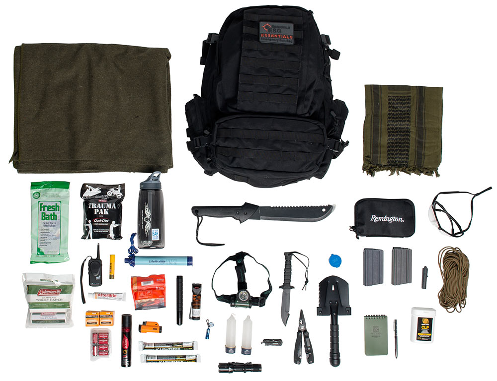 //www.gunsandammo.com/files/brownells-esg-essentials/emergency_gun_bag_1.jpg