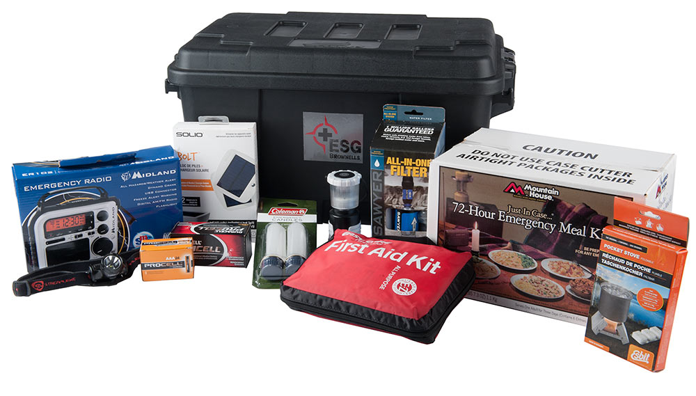 //www.gunsandammo.com/files/brownells-esg-essentials/emergency_home_kit_1.jpg