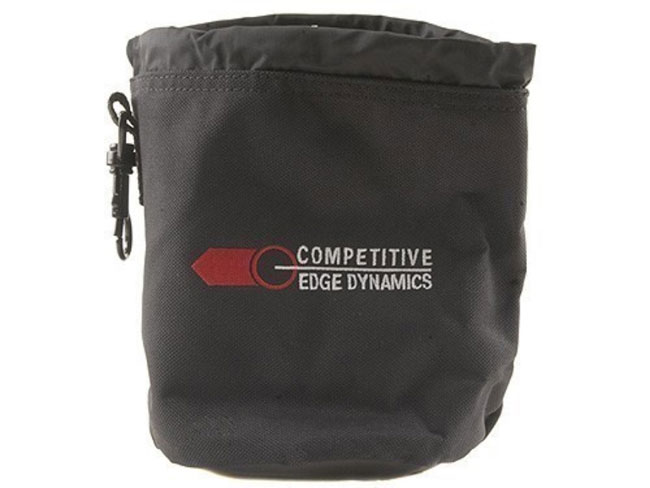 //www.gunsandammo.com/files/building-the-ultimate-range-bag/ced-brass-pouch.jpg