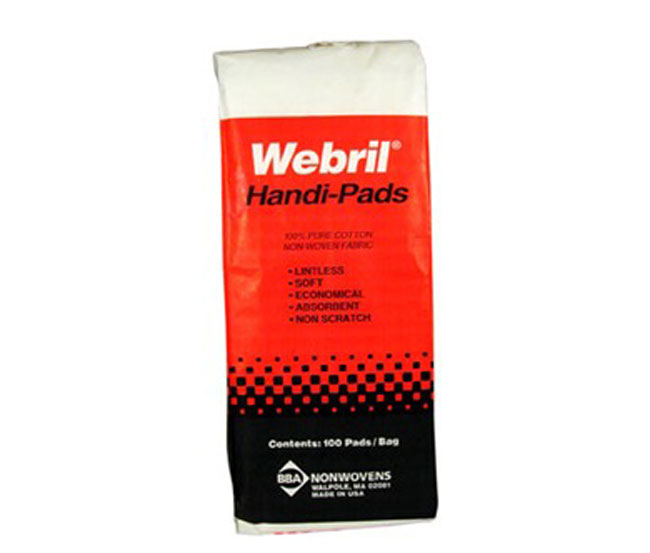 //www.gunsandammo.com/files/building-the-ultimate-range-bag/webril-handi-pads.jpg