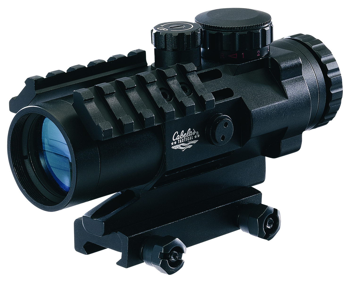 //www.gunsandammo.com/files/fathers-day-gifts-for-the-tactical-dad/cabelas-tactical-prism-sight2.jpg