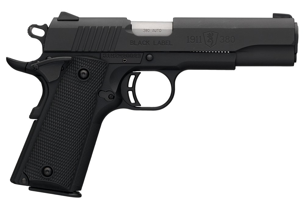 //www.gunsandammo.com/files/first-look-browning-1911-380/browning_1911_380_3.jpg
