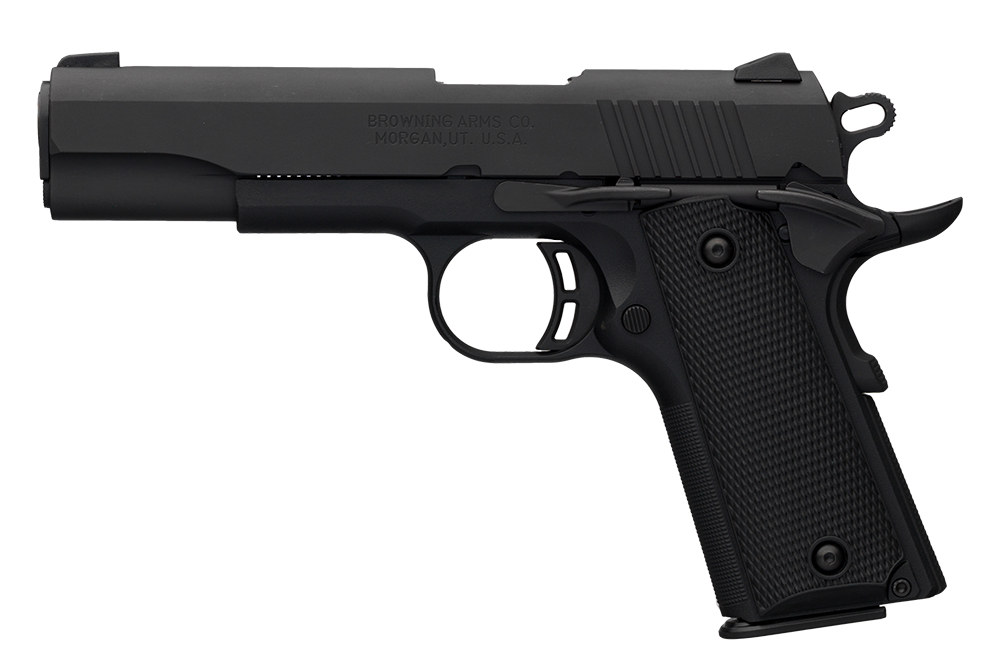 //www.gunsandammo.com/files/first-look-browning-1911-380/browning_1911_380_4.jpg