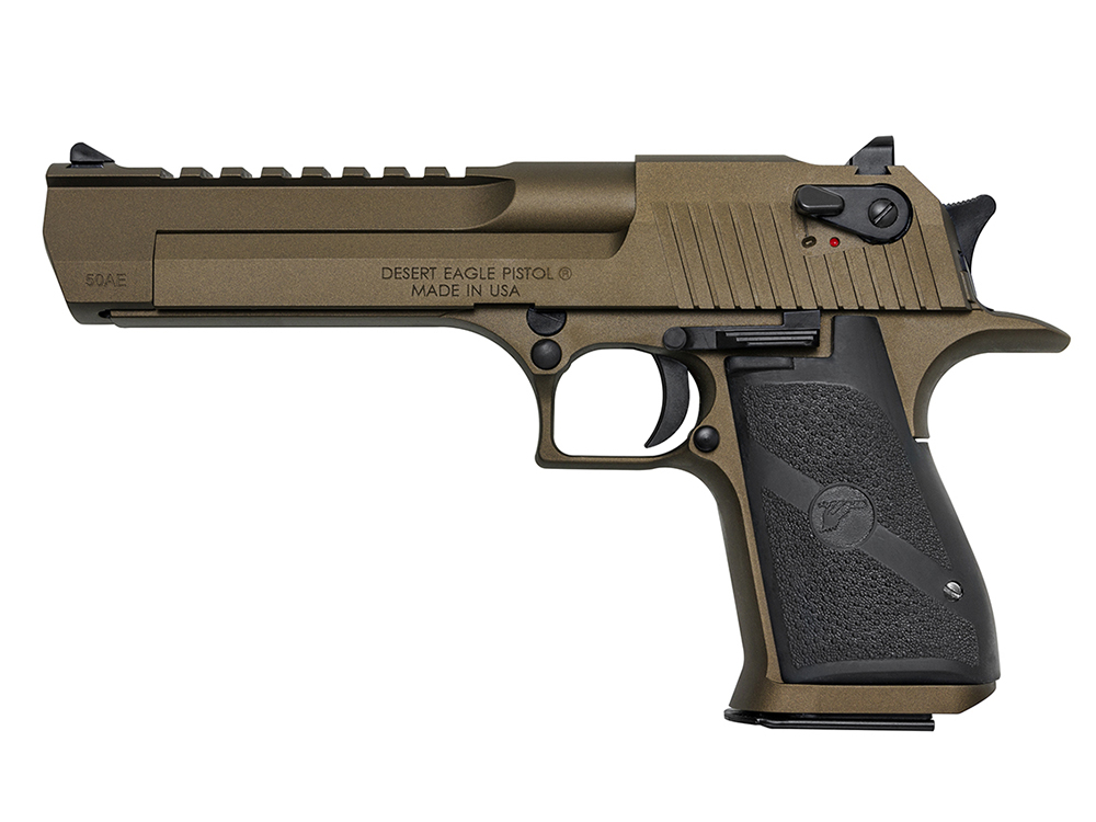 //www.gunsandammo.com/files/first-look-desert-eagle-mark-xix-burnt-bronze/desert_eagle_mark_xix_burnt_bronze_cerakote_de50bb_left.jpg