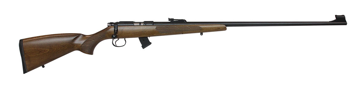 //www.gunsandammo.com/files/first-look-new-cz-products-for-2015/cz14_455_ultralux_r.jpg