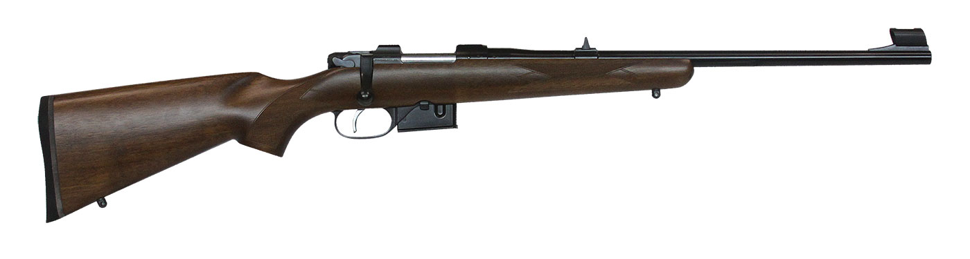 //www.gunsandammo.com/files/first-look-new-cz-products-for-2015/cz14_527youthcarbine-r.jpg