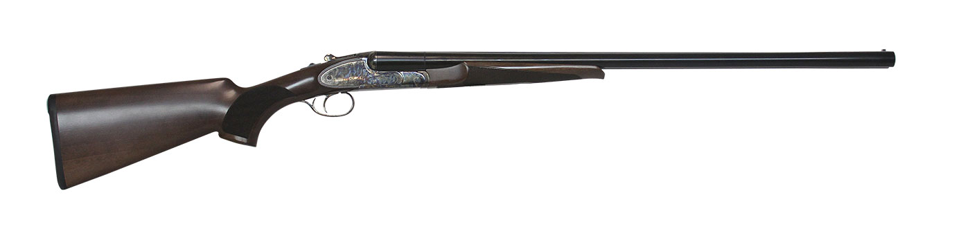 //www.gunsandammo.com/files/first-look-new-cz-products-for-2015/cz14_sharptail.jpg