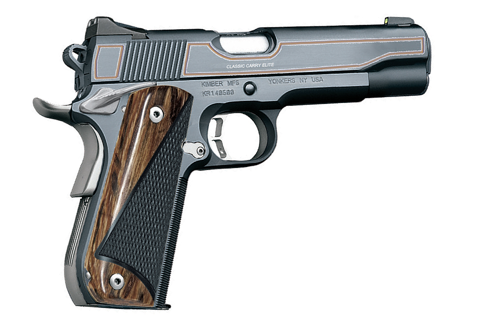 //www.gunsandammo.com/files/first-look-new-guns-from-kimber-in-2015/kimber_classic-carry-elite_1911.jpg