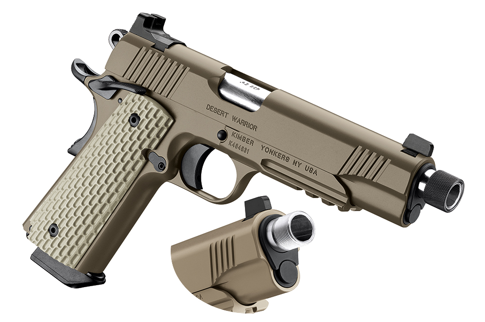 //www.gunsandammo.com/files/first-look-new-guns-from-kimber-in-2015/kimber_desert-warrior-1911-tfs.jpg