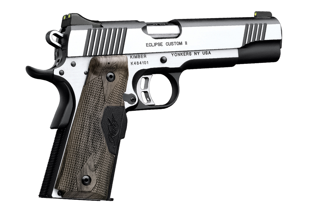 //www.gunsandammo.com/files/first-look-new-guns-from-kimber-in-2015/kimber_eclipse-custom-ii-1911.jpg