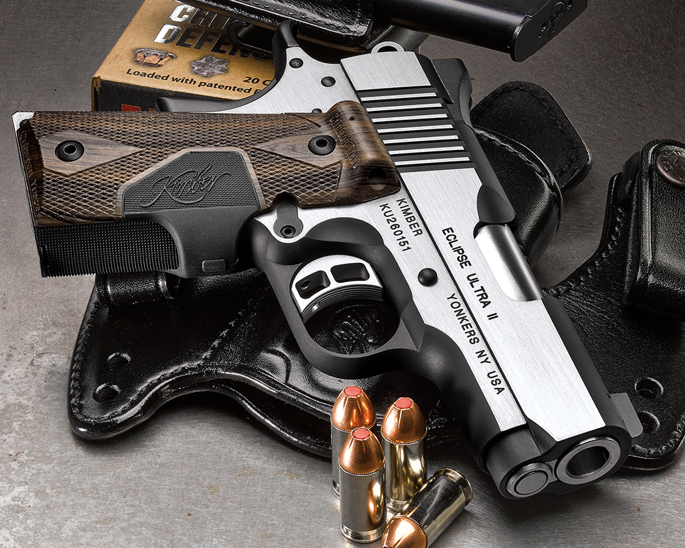 //www.gunsandammo.com/files/first-look-new-guns-from-kimber-in-2015/kimber_eclipse_ultra_1911.jpg