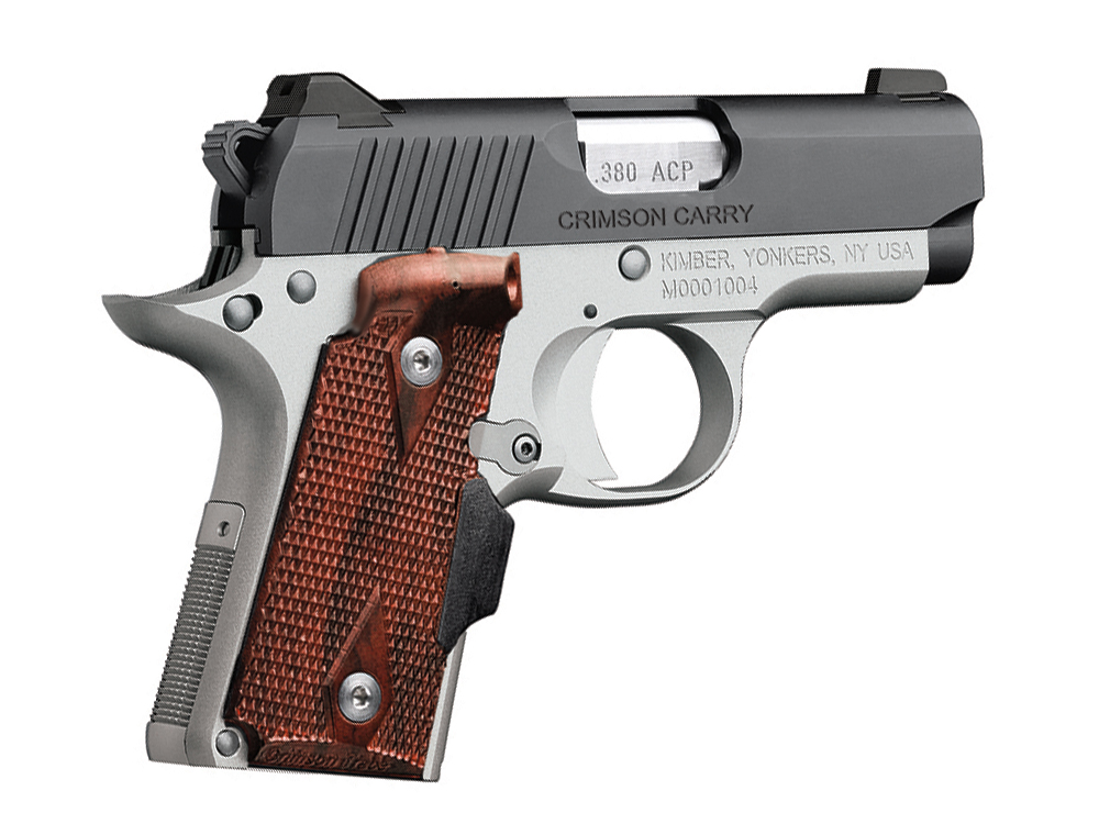 //www.gunsandammo.com/files/first-look-new-guns-from-kimber-in-2015/kimber_micro-carry-crimson-carry.jpg