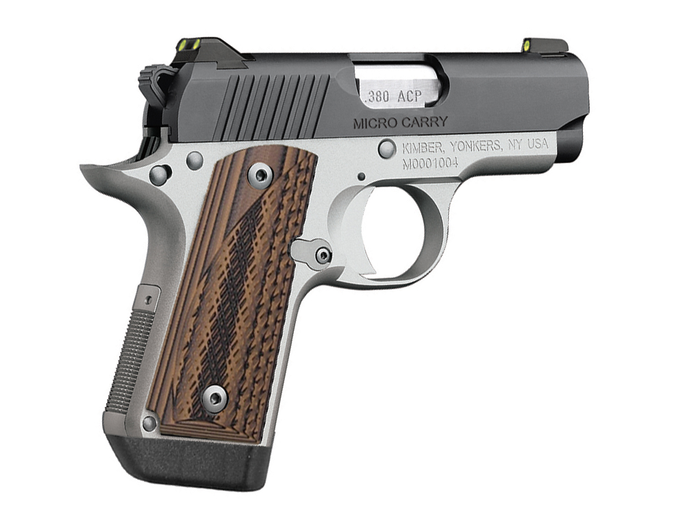 //www.gunsandammo.com/files/first-look-new-guns-from-kimber-in-2015/kimber_micro-carry_advocate-brown.jpg