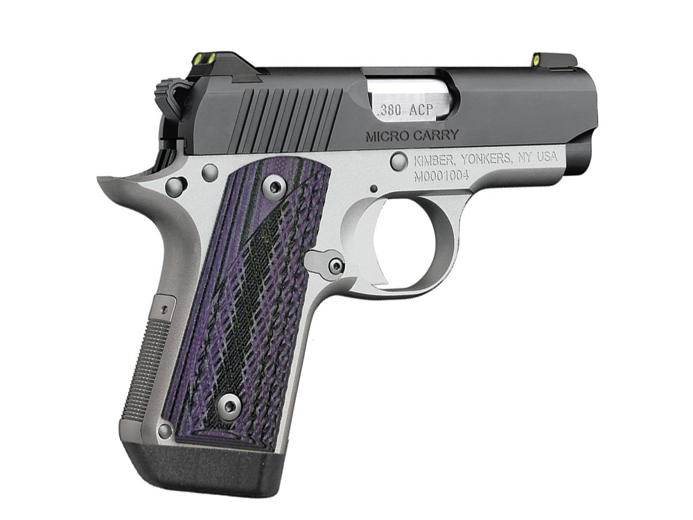 //www.gunsandammo.com/files/first-look-new-guns-from-kimber-in-2015/kimber_micro-carry_advocate-purple.jpg