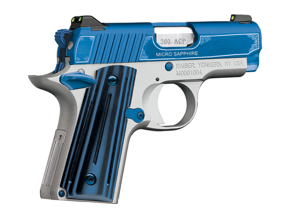 //www.gunsandammo.com/files/first-look-new-guns-from-kimber-in-2015/kimber_micro-sapphire.jpg