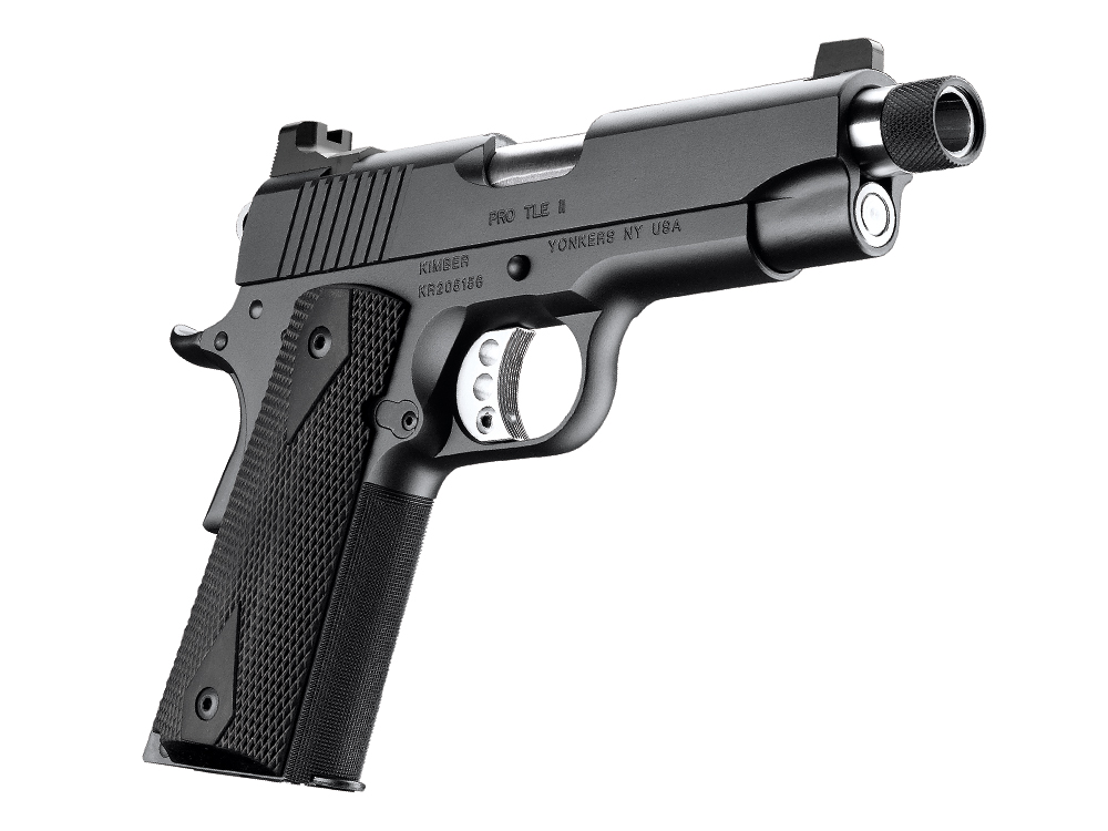 //www.gunsandammo.com/files/first-look-new-guns-from-kimber-in-2015/kimber_pro-tle-ii-tfs-1911.jpg