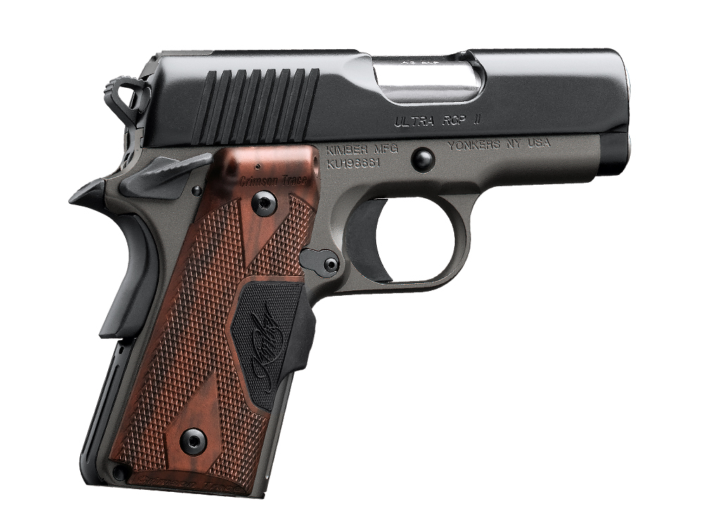 //www.gunsandammo.com/files/first-look-new-guns-from-kimber-in-2015/kimber_rcp-ii-lg-crimson.jpg