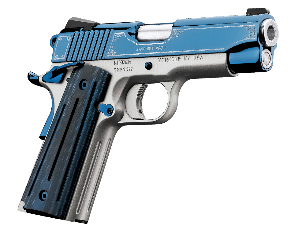 //www.gunsandammo.com/files/first-look-new-guns-from-kimber-in-2015/kimber_sapphire-pro-ii-1911.jpg