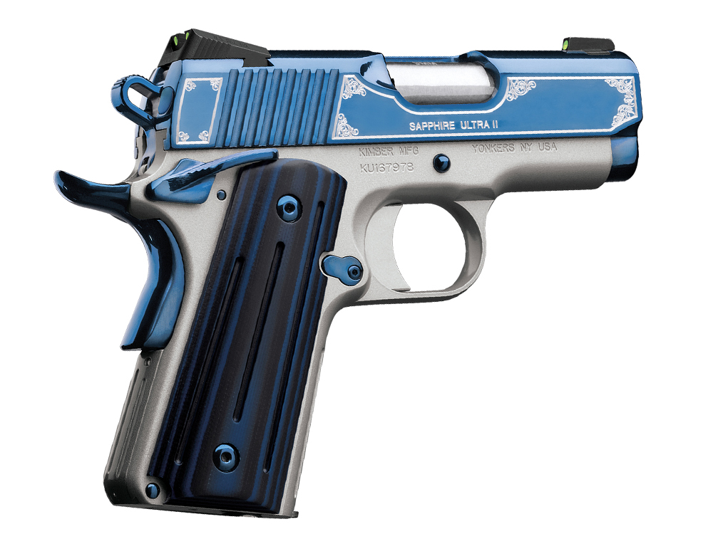 //www.gunsandammo.com/files/first-look-new-guns-from-kimber-in-2015/kimber_sapphire-ultra-ii-1911.jpg